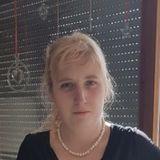 Sophia from Buchloe | Woman | 26 years old | Taurus