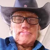 Altoloy from Shelbyville | Man | 70 years old | Sagittarius