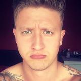 Guy from Southampton | Man | 27 years old | Aquarius
