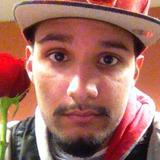 Sunny from Princeton Junction | Man | 28 years old | Sagittarius