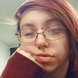 Makayla from Berlin | Woman | 19 years old | Scorpio