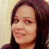 Surbhi from Jhalrapatan | Woman | 27 years old | Aries