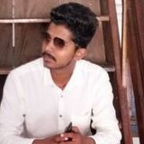 Gagan from Bangalore   Man   28 years old   Aquarius