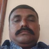 Hari from Vuyyuru   Man   37 years old   Sagittarius