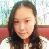 Tibet from Kentville | Woman | 33 years old | Gemini