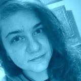 Briana from Pagosa Springs | Woman | 24 years old | Sagittarius