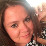 Sportsmomma from Columbia | Woman | 36 years old | Virgo
