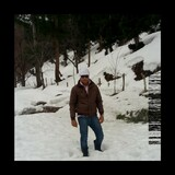 Varun from New Delhi | Man | 29 years old | Pisces