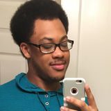 Kenneth from Lexington | Man | 23 years old | Aquarius