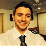Chris from Danvers | Man | 31 years old | Cancer