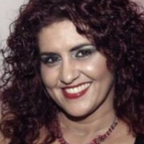 Linda from Bayamon | Woman | 48 years old | Aquarius