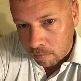 Cutegayman from Pensacola | Man | 35 years old | Taurus