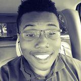 Jonathan from Winnsboro | Man | 24 years old | Aries