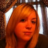 Ericka from Gadsden | Woman | 22 years old | Aries