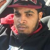 Trigga from Elora | Man | 26 years old | Leo