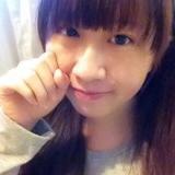 Yuppyya from Seri Kembangan   Woman   27 years old   Cancer