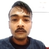 Mettew from Shillong | Man | 34 years old | Pisces