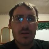 Billy from Blockton | Man | 42 years old | Virgo