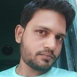 Mayur from Gadarwara | Man | 29 years old | Taurus
