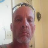Collingsryan84 from Saint Joseph | Man | 46 years old | Gemini