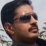 Sumesh from Mavur | Man | 34 years old | Capricorn