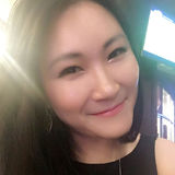 Daisy from Cranbourne | Woman | 31 years old | Gemini