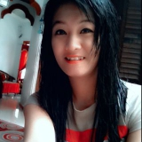 Chi from Banyuwangi | Woman | 25 years old | Libra