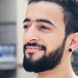 Rohit from Anantnag | Man | 25 years old | Leo