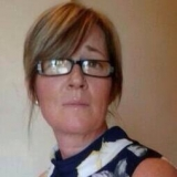 Karen from Falkirk | Woman | 52 years old | Cancer