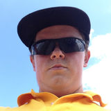 Zach from Cle Elum | Man | 25 years old | Aquarius