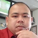 Artithaechu from Whangarei | Man | 34 years old | Virgo