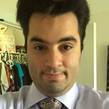 Tony from Doylestown | Man | 30 years old | Libra