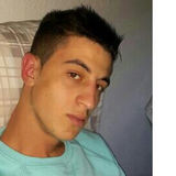 Samad from Monchengladbach | Man | 26 years old | Libra