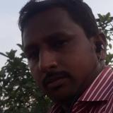 Svl19P from Palghat | Man | 30 years old | Aquarius