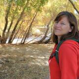 Deidra from Scott City | Woman | 42 years old | Virgo