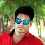 Lokesh from Jalgaon | Man | 26 years old | Pisces