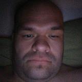 Stan from Milwaukee | Man | 36 years old | Capricorn