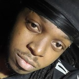 Dreadz from Charlottesville | Man | 34 years old | Capricorn