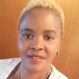 Kasongoelizaao from Hammond   Woman   54 years old   Taurus