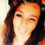 Madzg from Horsham | Woman | 28 years old | Taurus