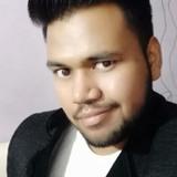 Sankalp from Muzaffarnagar | Man | 21 years old | Leo