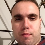 Bruce from Longueuil | Man | 33 years old | Gemini