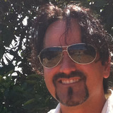 Dmark from Cypress | Man | 53 years old | Cancer