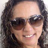 Edel from Hemet | Woman | 48 years old | Taurus