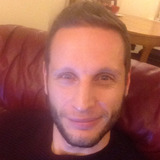 Jp from Leamington | Man | 32 years old | Gemini
