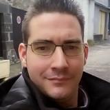 Yoann from Romagnat | Man | 32 years old | Taurus