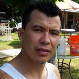 Nick from Princeton | Man | 33 years old | Taurus