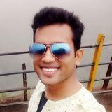 Rahulrai from Yavatmal | Man | 30 years old | Virgo