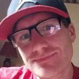 Eric from Evansville | Man | 28 years old | Aries