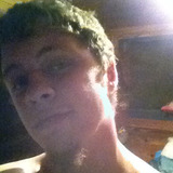 Ryan from Ellisville | Man | 24 years old | Cancer